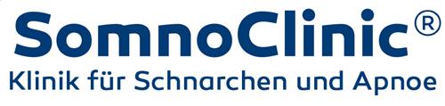SomnoClinic – Klinik für Schnarchen und Apnoe